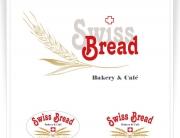 SwissBread_Logo_1