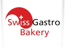 SwissGastro_Logo_1