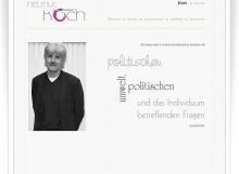 Koch_1