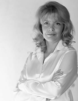 Katrin Witt