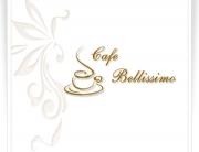 print_bellissimo_0