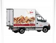 truck_SwissBread_1